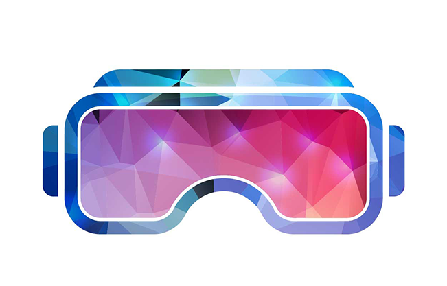 Virtual Reality Marketplace, News & Products