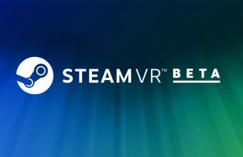 SteamVR Update Adds Clarity-boosting Field-of-view Option and World Scale Adjustment