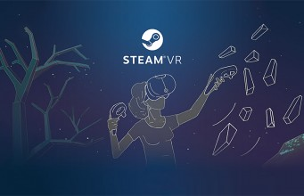 VR on Steam Bounces Back to Nearly 2.8 Million Monthly-connected Headsets